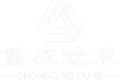 China Ouhe Auto Body parts