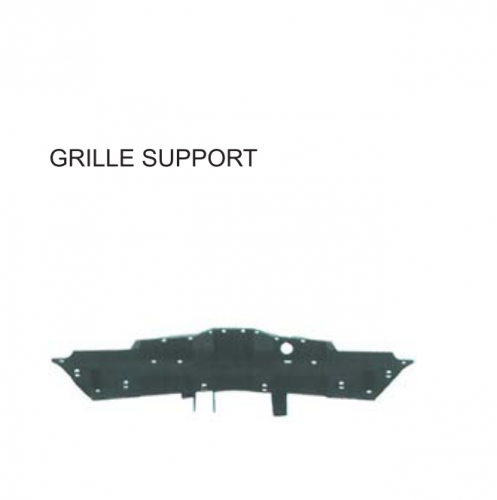 Toyota VIOS 2007 GRILLE SUPPORT