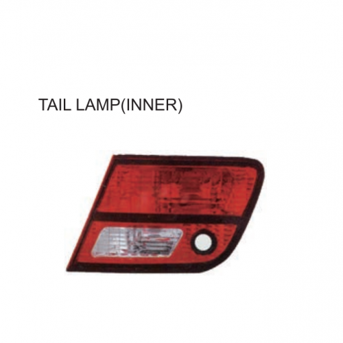 Toyota AVALON 1998 Tail lamp